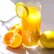 Why Fruit Juice Can Be Harmful to Your Teeth | Hassey | Do Duy Dental Associates