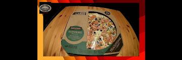 Walmart Deli Pizza Review
