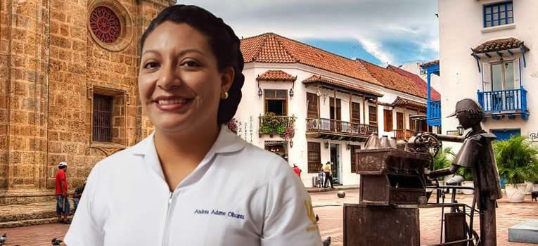 alumna-ug-lleva a colombia-proyecto-ugto