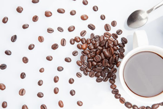 Higher coffee consumption may protect against liver cancer