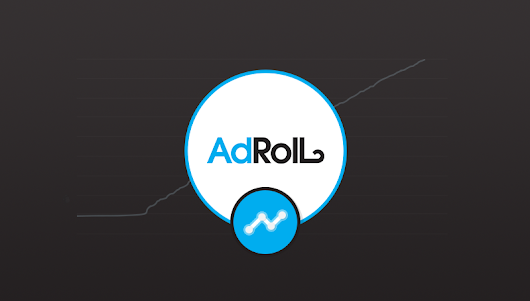AdRoll's Growth Team's Secret Weapon to Drive Conversions