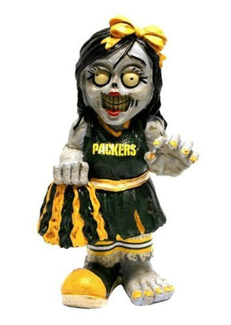 101 best images about Green Bay Packers #1 on Pinterest