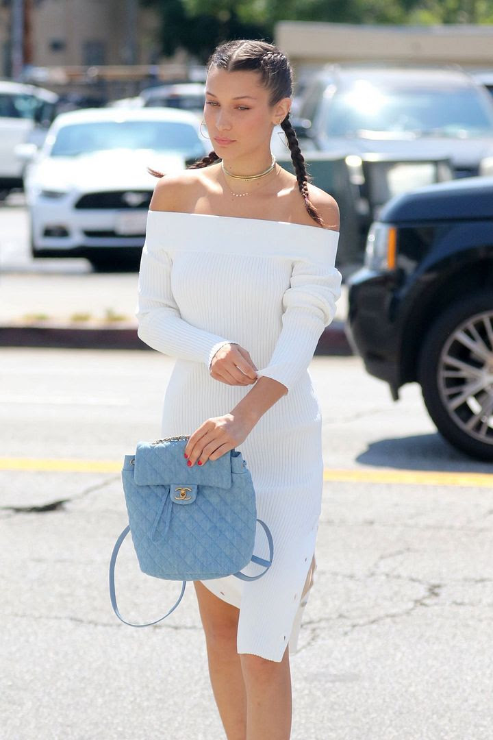 photo bella-hadid-summer-street-style-los-angeles-ca-08-03-2018-7_zpsoyjmwy9g.jpg