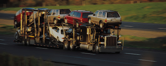 About Us | Houston Auto Transport, Auto Haulers and Car Transport