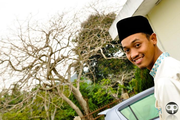 Akad Fadzly (2 of 4) copy