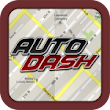 TapDownApps™ | AutoDash 1.3.1 Update Available Now!