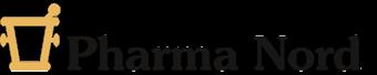 http://www.pharmanord.pl/