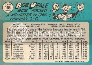 #195 Bob Veale (back) photo vealeb_zps9a0a5c65.jpg