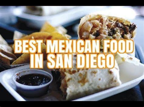 mexican food  san diego lucha libre taco shop