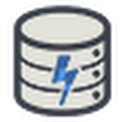 SQLBolt - Learn SQL with simple, interactive examples