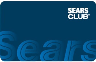 Changes Coming to Sears Club Rewards Program – Feisty Frugal