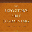 The Expositor's Bible Commentary, Revised - WORDsearch Bible