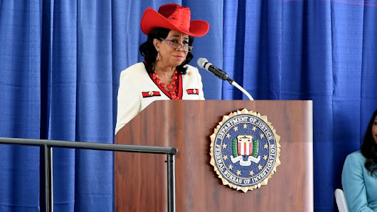 Frederica Wilson 2015 video shows John Kelly got it wrong — Sun Sentinel