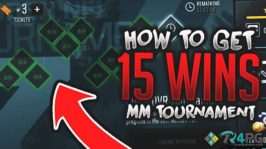 Madden NFL Mobile Tournament Tips