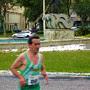 7 Maratona Figueira da Foz - Rotunda do pescador