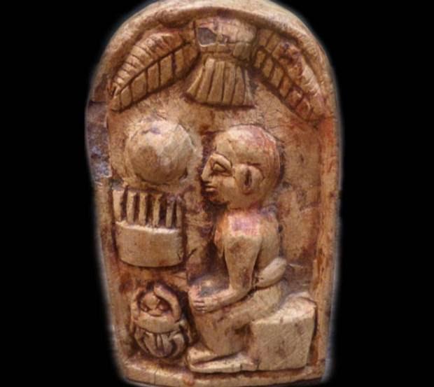 sello-egipcio-ramses2