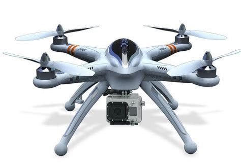 Best Drone with Camera For more information about phantom