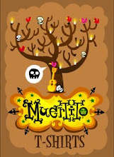 MUERTITO.com