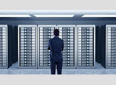 Configura il tuo server virtuale TIM Digital Store