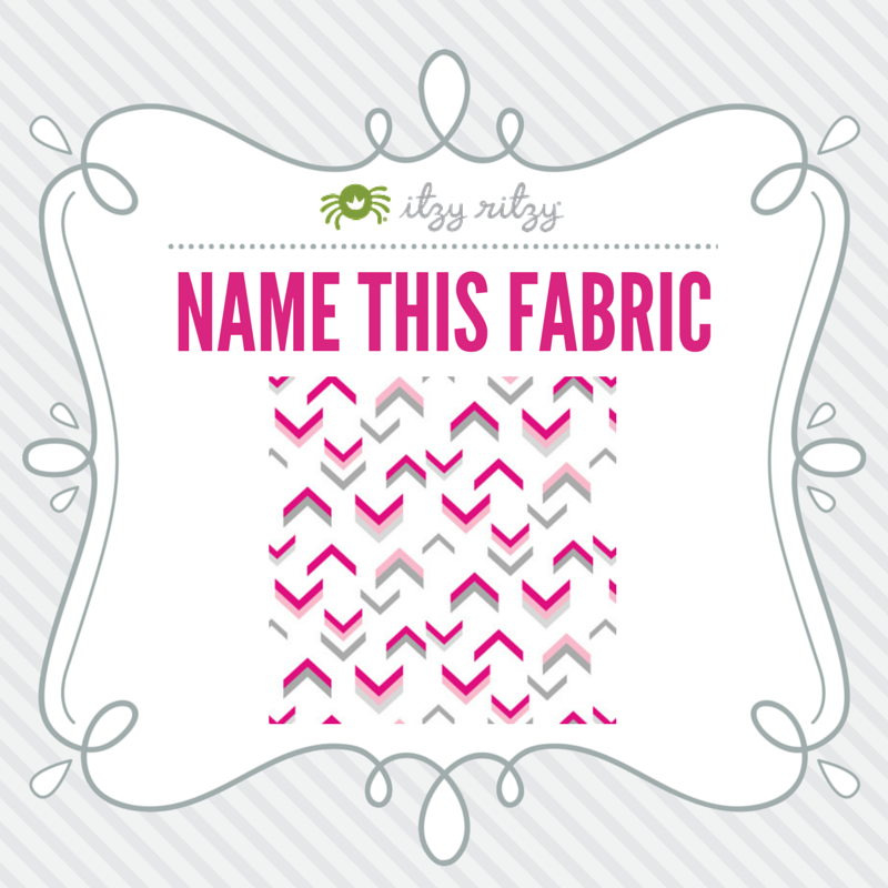 name this fabric.png