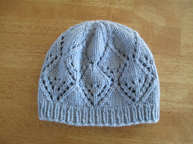 Lilliput Hat