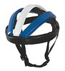 4005 Casque Tricolor Estonia