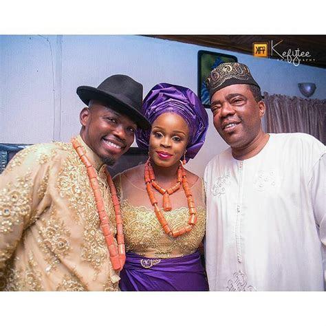 Photos: Amaechi, Fashola, Amosun Storm Ikeja For ThisDay?s