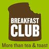 Breakfast-Club-logo