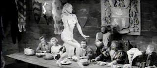 Gerard Schurmann - Horrors Of The Black Museum - Music For Films 1956-1984