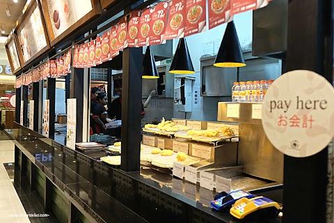 Gyu Jin Teppan Surabaya Luncurkan Premium Wagyu
