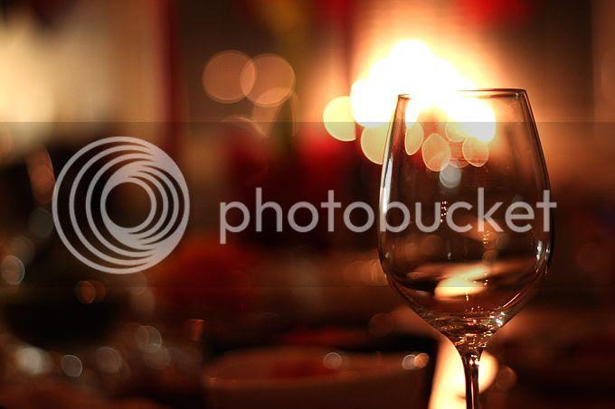 photo joulu142_zps175e8c22.jpg