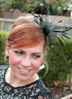 1000  images about Mother of Bride Hairstyles on Pinterest