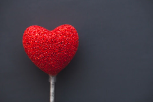 5 Ways to Make Employees Fall In Love With Their Work | Hppy