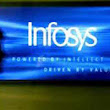 Infosys co-founders Gopalakrishnan, Shibulal launch startup incubator - The Times of India