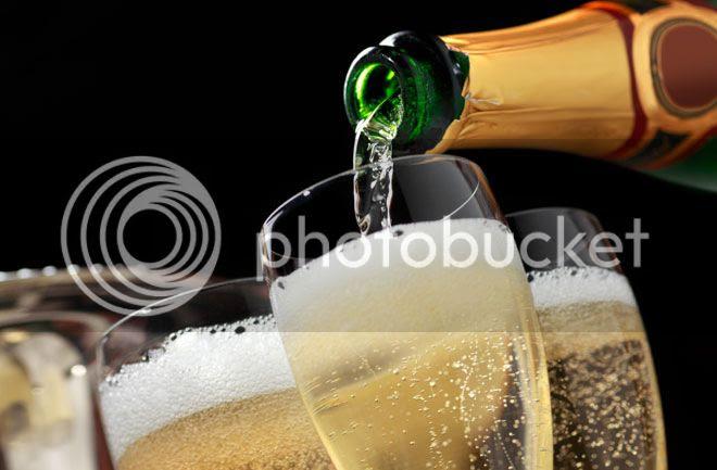 photo dnews-files-2013-05-drinking-champagne-improves-memory-660-jpg_zps94279bd8.jpg
