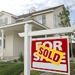 How to Sell Your House New York | House You Direct ®