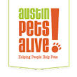 Network for Good - Donor FormDonate Now | Austin Pets Alive!  Donate Now