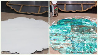 Clear Scraps_printer tray3_tutorial_C. Mercer