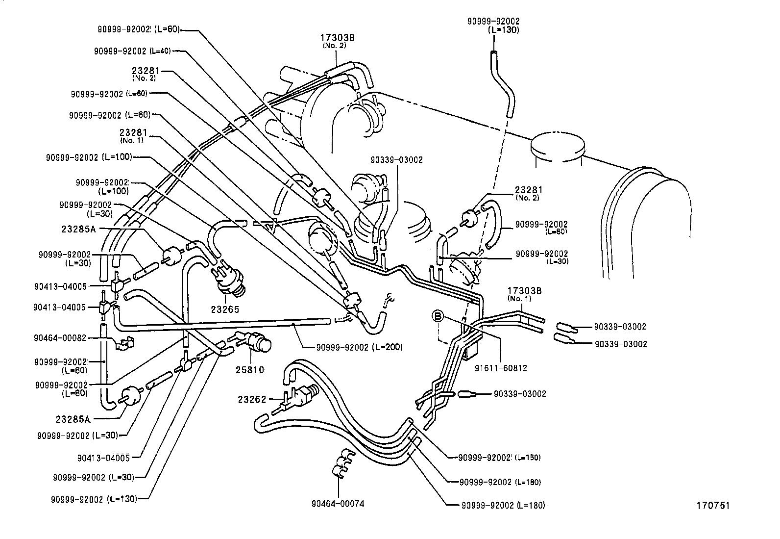 2003 Toyota Camry Le Wiring Diagram Gota Wiring Diagram