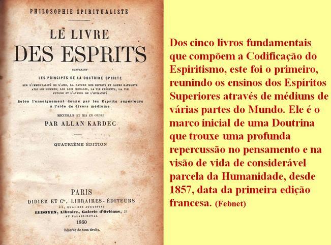 http://www.noticiasespiritas.com.br/2019/JUNHO/26-06-2019_arquivos/image014.jpg