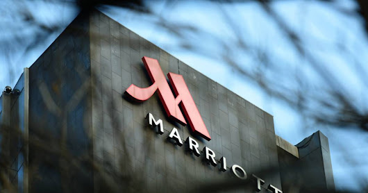Marriott reveals 5 million unencrypted passport numbers were leaked in 2018 data breach