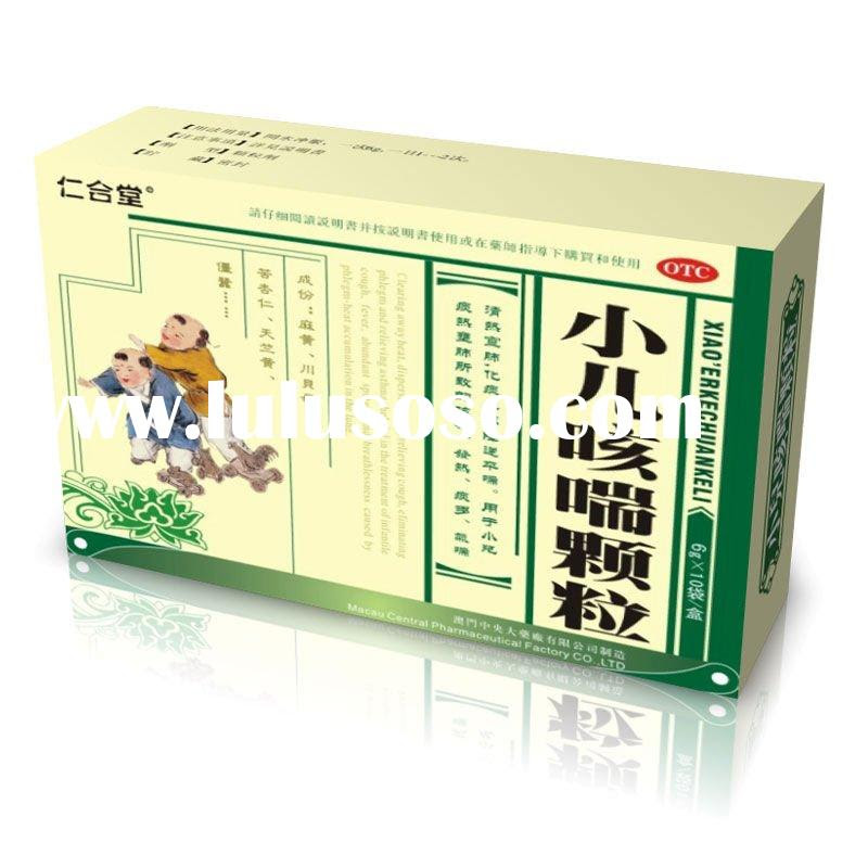 chinese herbs for anxiety and depression, chinese herbs ...