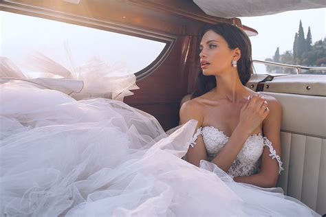 Best Place to Sell Wedding Dress   Wedding Dresses For