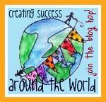 creating success around the world