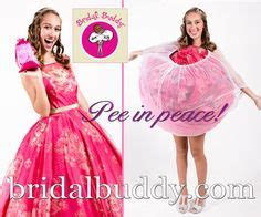 """So many brides ask """"can Bridal Buddy be used with a"""