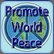 Promote World Peace