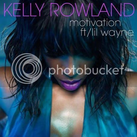 kelly rowland motivation album. Kelly Rowland#39;s latest Ramp;B