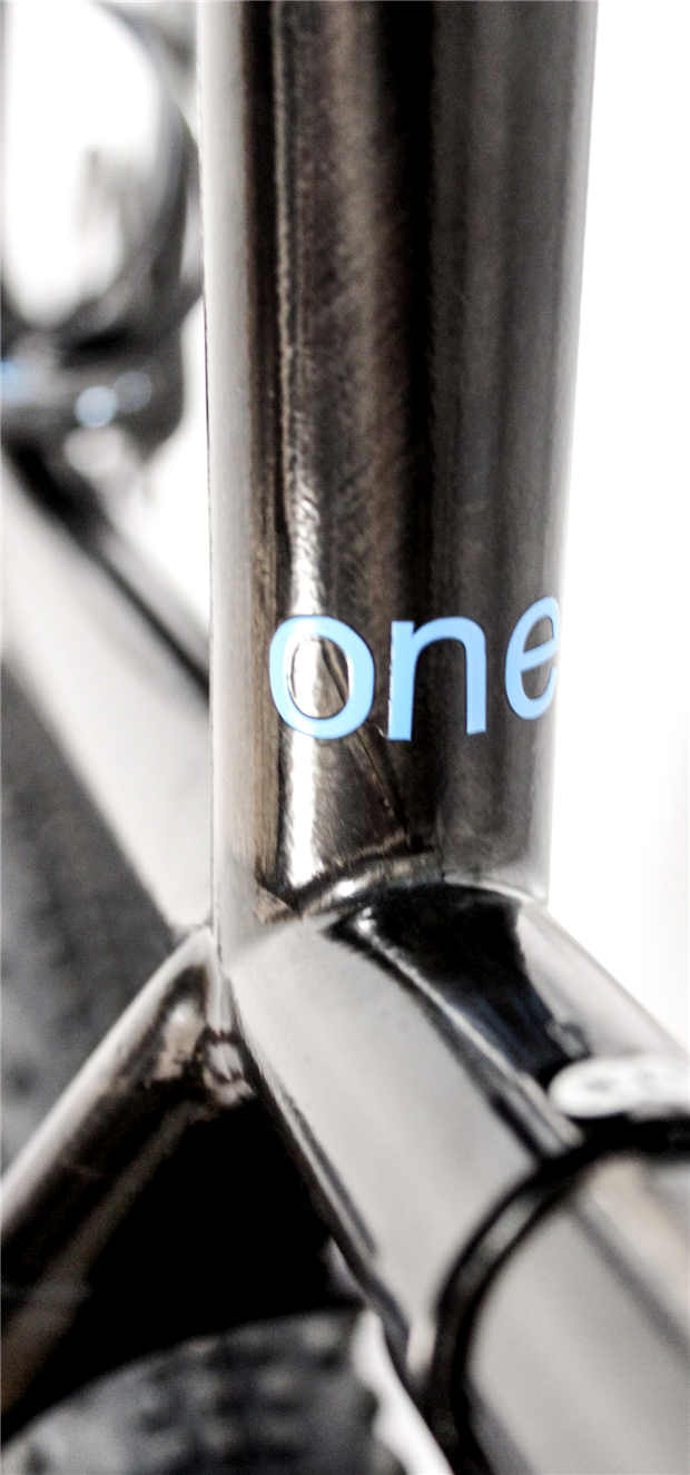 Open_One_Bike_02