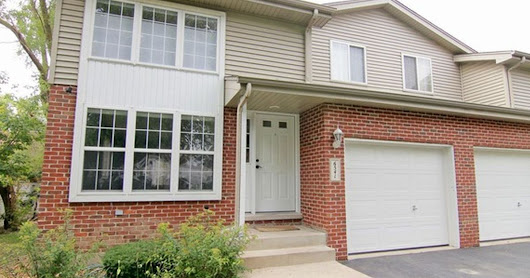 6541 Oak Forest Ave #6541, Tinley Park, IL, 60477 - ListReports