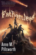 http://www.barnesandnoble.com/w/fathomless-anne-m-pillsworth/1120919182?ean=9780765335906